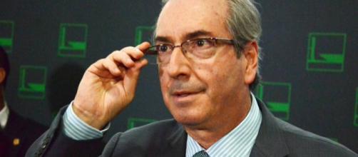 Eduardo Cunha acumula nova condenação e ficará mais tempo na cadeia.