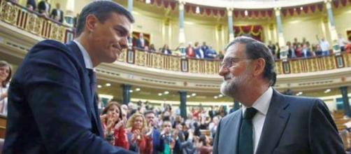Pedro Sánchez tendrá muchas dificultades como nuevo presidente