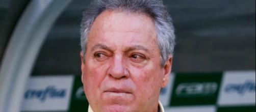 Fluminense terá mudanças contra o Flamengo.
