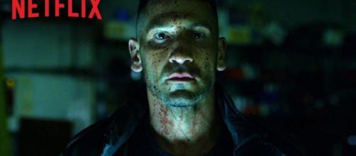 Peliculas y Series en Netflix para Noviembre 2017 - Eres Social - eressocial.com