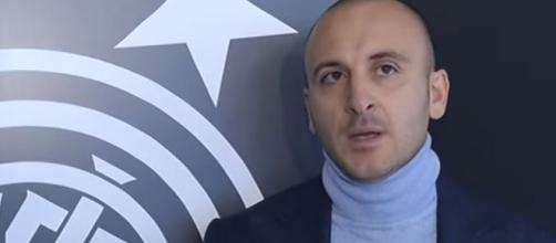 Piero Ausilio lavora ad una super Inter