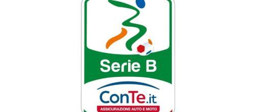 Serie B, il campionato cadetto.