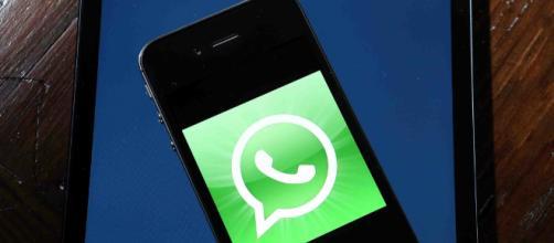 Uganda e la tassa sui social network