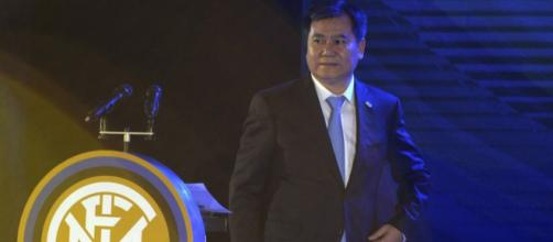 Suning, debiti e conti del bilancio: 10 domande a Zhang sul futuro ... - panorama.it