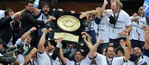 Top 14 : Castres, formidable champion de France