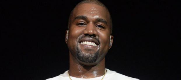 Aparentemente, West ha sampleado a un artista del sello PAN sin permiso.