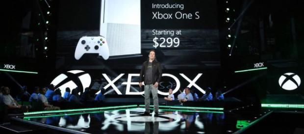 Breve adelanto, más jugabilidad en el E3.