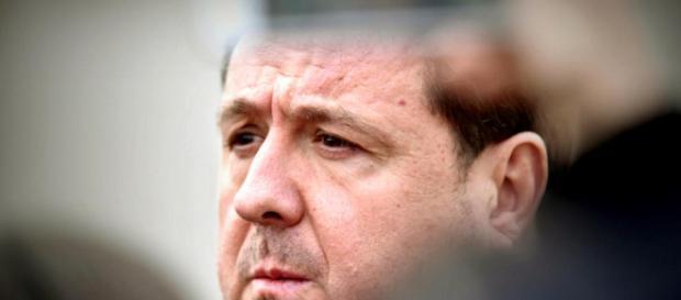 """El denunciante de la 'Gürtel' asegura que Rajoy es """"el máximo ... - infolibre.es"""
