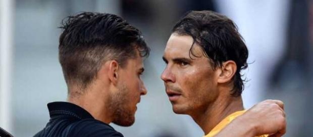 French Open Final: When And Where To Watch Rafael Nadal vs Dominic ... - ndtv.com