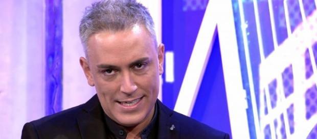 Sálvame: Kiko Hernández confirma una terrible acción de Terelu Campos