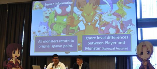 La versión de Free2Play se suspenderá en septiembre.