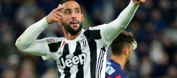 Mercato OM: Un défenseur de la Juve en approche ? - beinsports.com