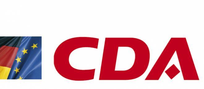 CDU-Arbeitnehmerfunktionär Salih Tahusoglu beschimpft Gauland