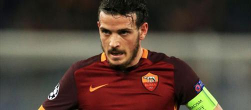 Alessandro Florenzi resta in bilico tra rinnovo e possibile partenza
