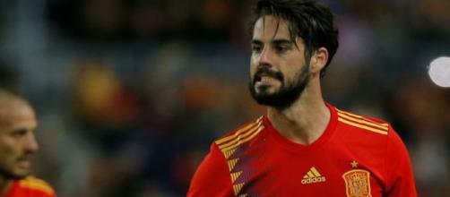 L'Espagne ne veut pas connaître une quatrième défaite contre le pays hôte.