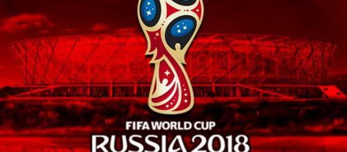 Mondiali 2018, Francia-Argentina sarà trasmessa oggi alle 16 in diretta su Canale 5