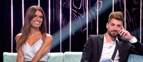 MYHYV: Sofía y Alejandro terminan su relación por completo en el programa (Resumen)