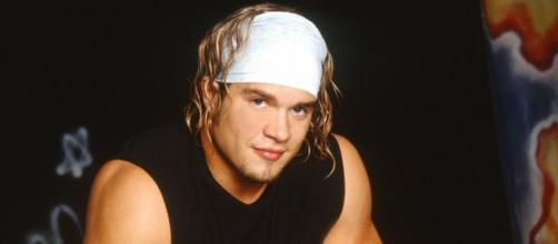 Nella foto Matthew Cappotelli durante il suo periodo di permanenza in WWE - Fonte della foto: www.cagesideseats.com