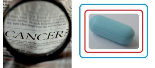 Numerosi studi stanno evidenziando un potenziale impiego terapeutico di farmaci come il viagra nelle patologie oncologiche.