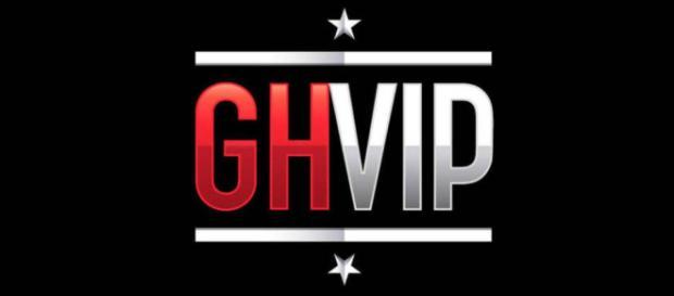 Los medios del corazón empiezan a barajar nombres para entrar en 'GH VIP' (Rumores)