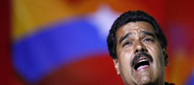 Nicolás Maduro es el protagonista de los males de Venezuela