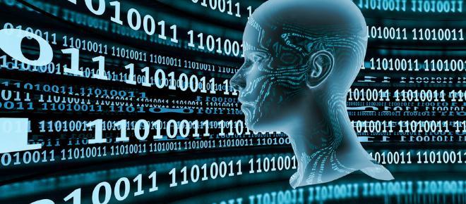 Digitalisierung - Die Revolution unseres Jahrhunderts