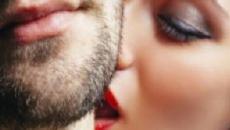 Atrévete a encender la llama de la pasión en tu relación