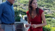 Anticipazioni L'Isola DI Pietro 2: le riprese terminano nel mese di settembre