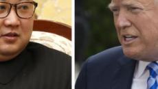 Esperanza en el diálogo entre Donald Trump y Kim Jong Un