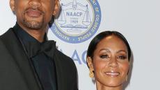 LA's Finest: En lugar de centrarse en los personajes de Will Smith