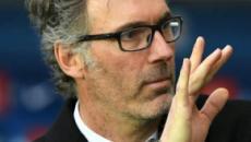 Rumeur Mercato : Laurent Blanc en tête de liste pour devenir le coach de Chelsea