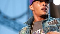 T.I. pledges over $1 million for rapper Tay-K's legal defense fund