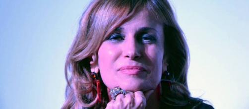 Alessandra Appiano tragicamente scomparsa il 3 giugno.