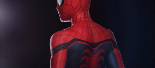 Casi un año después de que Spider-Man: Homecoming llegue a los cines