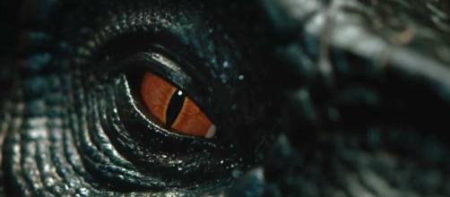 En Jurassic World de Colin Trevorrow, la serie Jurassic volvió a aumentar después de un lapso de 14 años después de Jurassic Park III