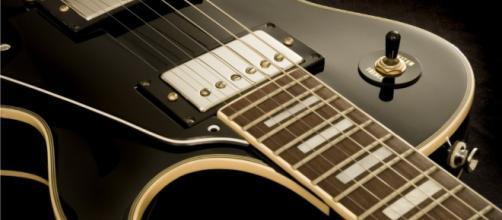 ¿Está muerta la guitarra eléctrica?