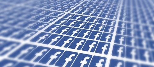 Facebook: molti adolescenti stanno abbandonando il social network in massa