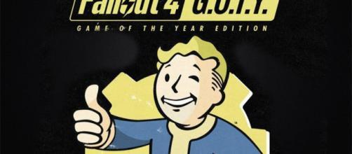 Fallout 4 Goty - Cómo acceder a sus DLC - xgn.es