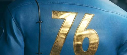 Fecha de lanzamiento de Fallout 76, tráilers y noticias