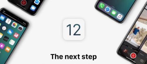 Apple WWDC 2018: tutte le novità del brand di Cupertino