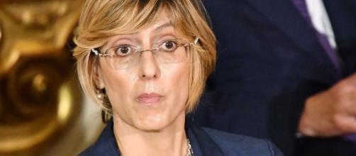 Giulia Bongiorno aggredita a Roma: paura in pieno centro.