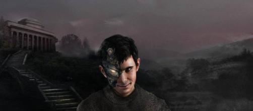 Inteligencia artificial psicopata: Norman