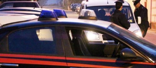 Tragedia a Roma: in sala d'attesa del medico un uomo è stato colpito da un colpo di pistola