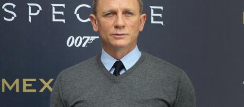 James Bond 25: ¿Se revela título, villano y locaciones?