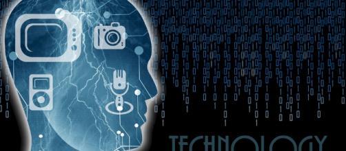 La inteligencia artificial, detonante de la Cuarta Revolución.