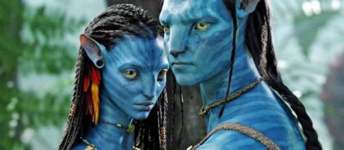 Las cuatro secuelas de 'Avatar' ya tienen fecha de estreno