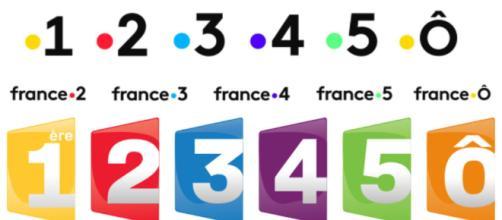 Le paysage audiovisuel français va changé.