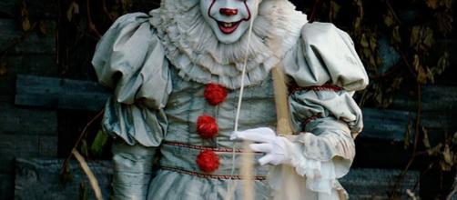 Los 7 personajes de terror más terroríficos