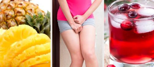 Los mejores remedios para tratar las infecciones de vías urinarias ... - mejorconsalud.com