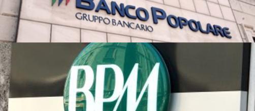 Maxi cartolarizzazione da 5 miliardi in arrivo per banco BPM
